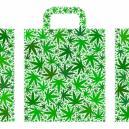 Où Est-ce Possible De Voyager Avec Du Cannabis Médical Sans Encombre ?