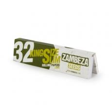 Feuilles à Rouler et Cartons Zambeza