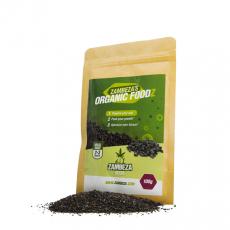 Zambeza Organic Foodz