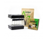 Starter Pack Du Cultivateur 1 (3-5 plants)