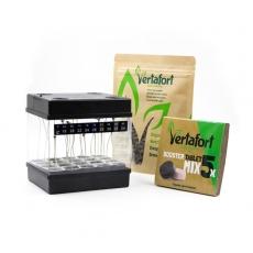 Starter Pack 1 (3-5 plants)