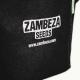 T-shirt pour homme Zambeza Seeds