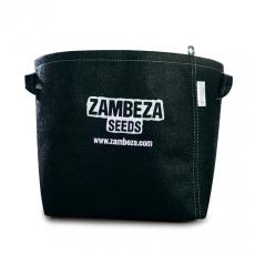 Pot Zambeza Seeds en tissu