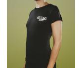 T-shirt pour femme Zambeza Seeds