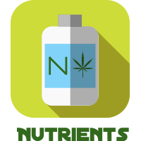 Nutriments