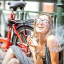 Comment Le Cannabis Peut-Il Améliorer Votre Vie