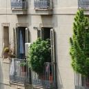 Cultiver De La Weed Sur Un Balcon