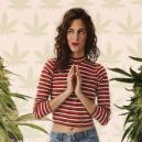 Quelle est la meilleure variété de cannabis pour moi ?